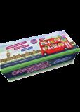 Детские карточки для изучения английского языка - Junior