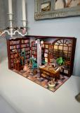 Велика книгарня (Модель Д1)