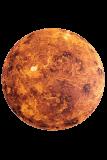 """Пазл """"Венера"""" - 167 деталей"""