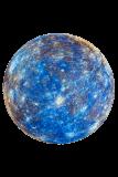 "Пазл ""Меркурий"" - 455 деталей"