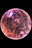 """Пазл """"Солнце"""" - 455 деталей"""