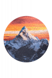 """Пазл """"Эверест"""" - 455 деталей"""